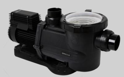 AstralPool BX High Performance Pumps