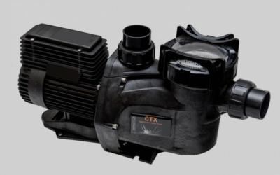 AstralPool CTX High Performance Pumps – Single Phase