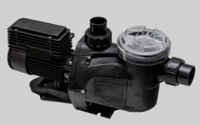 AstralPool E-Series Pool & Spa Pumps – Single Phase