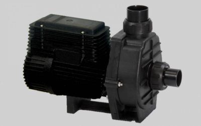 AstralPool FX Flooded Suction Pumps – Single Phase