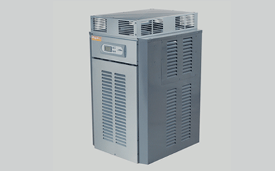 Raypak 200 Residential Gas Heater (Natural Gas/LPG)