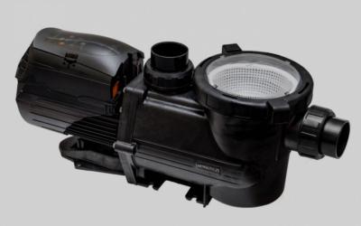 AstralPool Viron P600 eVo Pump