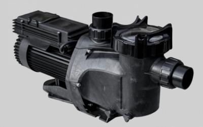 AstralPool e-Combi EEV2 Energy Efficient Pool & Spa Pump