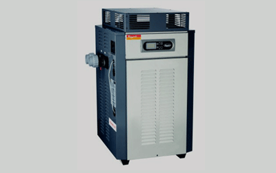 Raypak 430 Residential Gas Heater (Natural Gas/LPG)